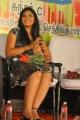 Anjali at Kalakalappu Audio Launch Stills