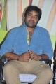 Mirchi Shiva at Kalakalappu Audio Launch Stills