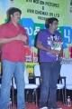 Kalakalappu Audio Launch Stills