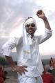 VImal in Kalakalappu Movie Stills