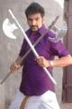 Santhanam in Kalakalappu Movie Stills