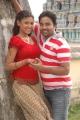 Shiva, Oviya hot in Kalakalappu Movie Stills