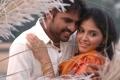 Vimal, Anjali hot in Kalakalappu Movie Stills