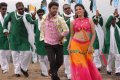 Vimal, Anjali hot in Kalakalappu Movie Stills