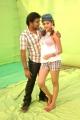 Shiva Oviya in Kalakalappu Movie Stills