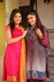 Kalakalappu Anjali Oviya Stills