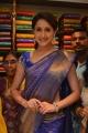 Pragya Jaiswal @ Kalamandir 25th Store Opening @ Asilmetta Vizag Photos