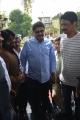 Ganta Srinivasa Rao @ Kalamandir 25th Store Opening @ Asilmetta Vizag Photos