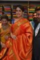 Raashi Khanna @ Kalamandir 25th Store Opening @ Asilmetta Vizag Photos