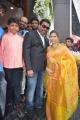 Kalamandir Kalyan @ Kalamandir 25th Store Opening @ Asilmetta Vizag Photos