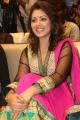 Madhu Shalini @ Kalamandir Foundation 4th Anniversary Celebrations, Hyderabad