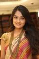 Nikitha Narayan @ Kalamandir Foundation 4th Anniversary Celebrations, Hyderabad