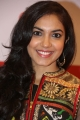 Ritu Varma @ Kalamandir Foundation 4th Anniversary Celebrations, Hyderabad