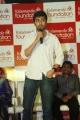 Rahul Ravindran @ Kalamandir Foundation 5th Anniversary Celebrations Photos