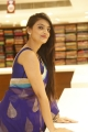 Nikita Narayan @ Kalamandir Foundation 5th Anniversary Celebrations Photos