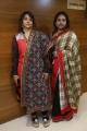 Kalamandir Foundation 5th Anniversary Celebrations Photos