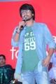 Raj Tarun @ Kalamandir Foundation 6th Anniversary Celebrations, Hyderabad