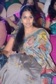 Singer Smitha @ Kalamandir Foundation 6th Anniversary Celebrations, Hyderabad