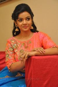 Nithya Shetty @ Kalamandir Foundation 7th Anniversary Celebrations Stills