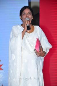 Kalamandir Foundation 7th Anniversary Celebrations Stills