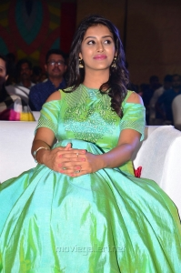 Pooja Jhaveri @ Kalamandir Foundation 7th Anniversary Celebrations Stills