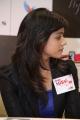 Vithika Sheru @ Kalamandir Max Miss Hyderabad 2014 Press Meet Stills