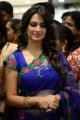 Actress Kriti Kharbanda launches Kalamandir Showroom at Kakinada Photos