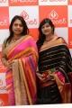 Celebs @ Kalamandir Showroom at Kakinada Photos