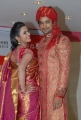 Kalanikethan Bride & Groom Collection 2013 Launch Photos
