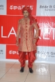 Kalanikethan Bride & Groom Collection 2013 Launch, Hyderabad