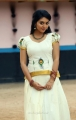 Actress Vidya Pradeep in Kalari Movie Stills HD