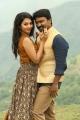 Vidya Pradeep, Krishna in Kalari Movie Stills HD