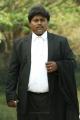 Actor Black Pandi in Kalari Movie Stills HD
