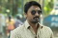 Hero Krishna in Kalari Movie Stills HD