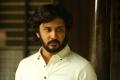 Actor Vishnu in Kalari Movie Stills HD