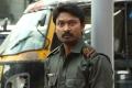 Krishna in Kalari Movie Stills HD