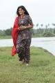 Actress Manjima Mohan in Kalathil Santhipom Movie Stills