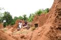 Vimal Oviya K2 (Kalavani 2) Movie HD Pics