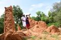 Vimal Oviya Kalavani 2 Movie HD Pics