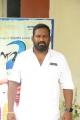 Robo Shankar @ Kalavani 2 Movie Press Meet Stills