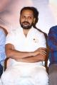 Actor Durai Sudhakar @ Kalavani 2 Movie Press Meet Stills