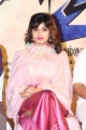 Actress Oviya @ Kalavani 2 Movie Press Meet Stills