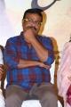 Actor Ilavarasu @ Kalavani 2 Movie Press Meet Stills