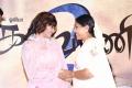 Oviya, Saranya @ Kalavani 2 Movie Press Meet Stills