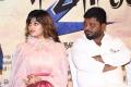 Oviya, Sarkunam @ Kalavani 2 Movie Press Meet Stills