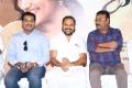 Kalavani 2 Movie Press Meet Stills