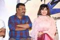 Ilavarasu, Oviya @ Kalavani 2 Movie Press Meet Stills
