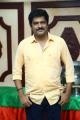Kalavani 2 Movie Thanks Meet Photos