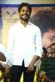Antony @ Kalavani 2 Movie Thanks Meet Photos