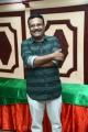 Actor Ilavarasu @ Kalavani 2 Movie Thanks Meet Photos
